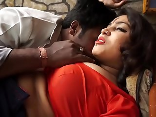 Big Tits South Indian Bhabhi With Devar For Uncensored visit: https://gplinks.in/BflxuPxP
