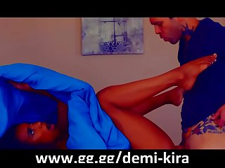 Strap-On Full Video from Brazzers ADS ---- http://gg.gg/d3mikirax