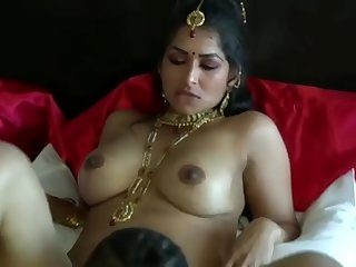 sex with curvy college girl Maya Rati - Maya