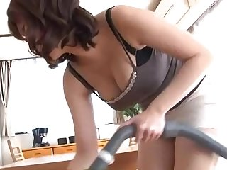 lucky stepson - Famperv.com
